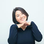 浅田ナルミ