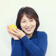 浅田志津子