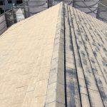 屋根&外壁🏡塗装工事