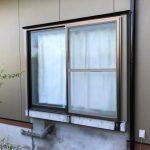 波佐見町 浴室👀目隠し可動ルーバー