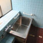 川棚町 浴室リフォーム